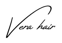 Vera Hair